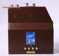 Трансформатор тока ТВЛМ-10 600/5 У3