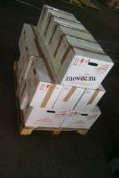 ТВЛМ-10 трансформаторы тока 10кВ. ОПТОВАЯ поставка в г. Набережные Челны. В срок!