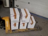 ТЛК-СТ-10-ТВЛМ1 трансформаторы тока 10кВ и ТПС-0,66 датчики тока. ОПТОВАЯ поставка в г. Саранск. В срок!