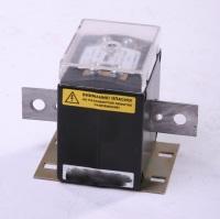 Т-0,66 трансформаторы тока измерительные с МПИ 16 лет. У нас дешевле. Звоните!