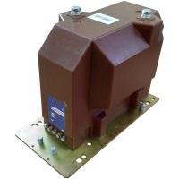 ОЛС(П)-СТ-0,63/6(10),ОЛС(П)-СТ-1,25/6(10) трансформаторы