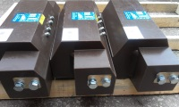 ТПЛ-10С (ТЛК-СТ-10ТПЛ1) аналог ТПЛ-10М (СЗТТ) трансформаторы