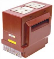 Трансформатор ТОЛ-НТЗ-10-21,ТОЛ-НТЗ-10-22,ТОЛ-НТЗ-10-23