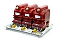 Трансформатор 3хЗНОЛП-НТЗ-10(6кВ)-01,3хЗНОЛП-НТЗ-10(6кВ)-02,3хЗНОЛП-НТЗ-10(6кВ)-03