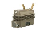 Комбинированный трансформатор НТОЛП-НТЗ-6(10)-IV УХЛ1