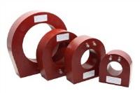 ТЗЛК-НТЗ-0.66 МЗ,ТЗЛКР-НТЗ-0.66 МЗ трансформаторы тока нулевой последовательности для микропроцессорной защиты