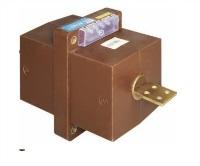 ТПК-10(ТЛК-СТ-10-ТПК) трансформатор. Аналог ТПОЛ-10