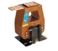 ТВК-10 (ТЛК-СТ-10-ТВК) трансформатор