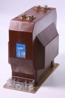 ТЛК-СТ-35,ТЛК-СТ-35-1,ТЛК-СТ-35-1,2(ТЛК-35) трансформатора