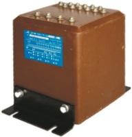 ТПС-0,66 датчик тока трансформаторный