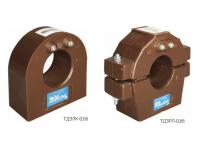 ТДЗЛК-0,66,ТДЗРЛ-0,66 трансформатор
