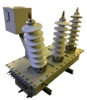 НАМИТ-35 УХЛ1 трансформатор(аналог НАМИ-35)