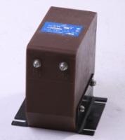 ТТ-0,66-ТР (ТР-0,66) трансформатор