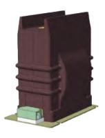 ТОЛ-СЭЩ-35,ТОЛ-СЭЩ-35-IV трансформатор