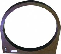 ТЗЛВ-СЭЩ-10 датчик тока трансформаторный