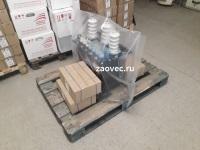 Т-0,66 и НАМИТ-6-2 трансформаторы для КТП. Поставка в город Тверь. Купить трансформатор НАМИТ-6-2 в Твери. Наличие