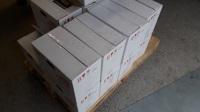 ТЛК-СТ-10-ТЛМ (ТЛМ-10-1) трансформаторы тока. Отправка в г.Красноярск