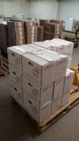 Трансформаторы ТОЛ-10 и 3хЗНОЛП-10 крупный опт. Поставка в город Уссурийск