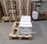 Поставка трансформаторов тока Т-0,66, ТОЛ-СТ-10, ТЛК-СТ-10-ТПК и трансформаторов напряжения НАМИТ-10 в Ульяновск.