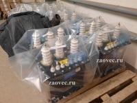 НАМИТ-6-2 трансформаторы напряжения. Поставка в г.Нижний-Новгород