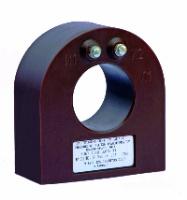 ТШЛ-СЭЩ 0,66 0,2;0,2S;0,5;0,5S трансформатор