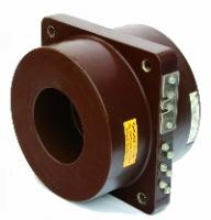 ТШЛ-СЭЩ 10 (20 кВ) 0,5; 0,5S; 0,2; 0,2S.Шинные трансформаторы тока