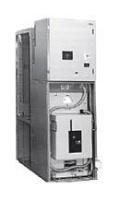 Комплектное распределительное устройство (ячейка) КРУ К-104