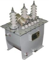 НАМИ-10-95 УХЛ2 в Самаре Трансформаторы напряжения купить с доставкой до объекта монтажа по России и СНГ. Низкие цены. Напрямую от производителя. Всегда в срок