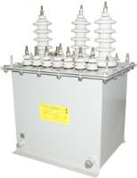 ЗНАМИТ 10 (6 кВ)-1 УХЛ 2 (аналог НАМИ-10-95) Трансформаторы напряжения с доставкой до объекта монтажа по России и СНГ. Низкие цены. Напрямую от производителя. Всегда в срок