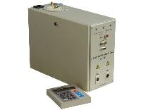 СА7100-2, СА7100-3 - мосты переменного тока высоковольтные автоматические
