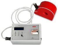 УПА-3 - Устройство прогрузки автоматических выключателей до 3 кА