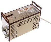 Аппараты УПА-10 для прогрузки автоматов защиты