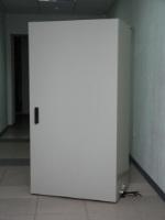 Шкаф для сушки диэлектрических перчаток ШСП-100